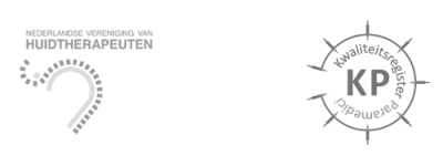 logo-nvh-kp