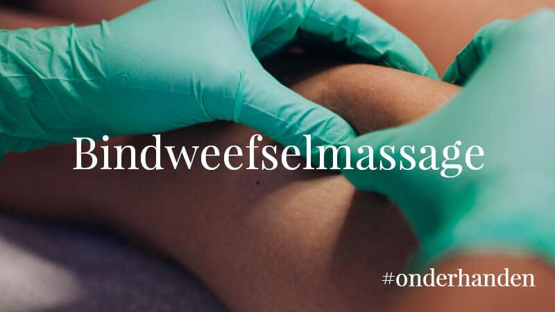#onderhanden-bindweefselmassage