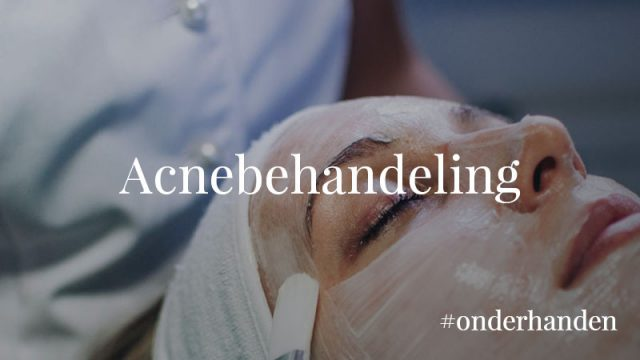 #onderhanden-acnebehandeling