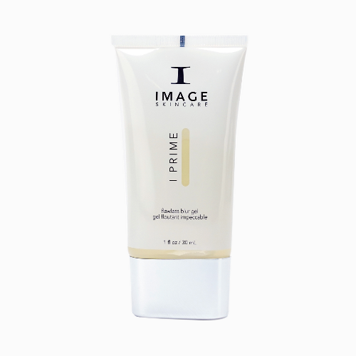 IMAGE_Skincare_I_Prime_Flawless_Blur_Gel