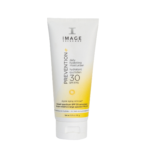 IMAGE Skincare Prevention+ Daily Hydrating Moisturizer SPF 30