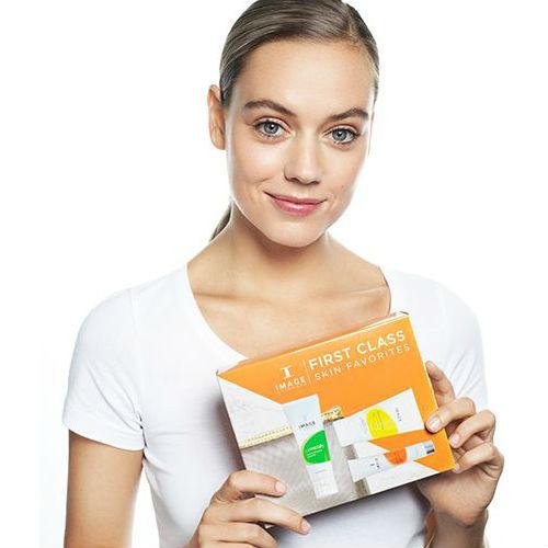 IMAGE Skincare First Class Skin Favorites Set
