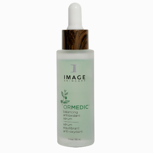 IMAGE Skincare Ormedic Balancing Anti Oxidant Serum