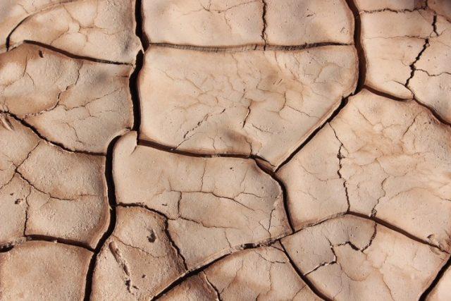 5 tips tegen een droge huid